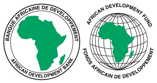 The African Development Bank is an international donor that funds large projects throughout the continent.