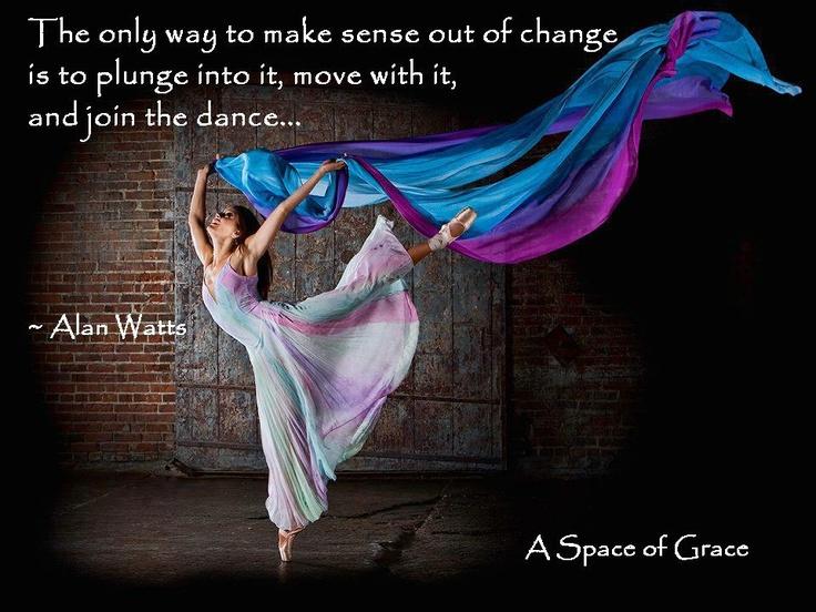 18 only dance change mood 01 9