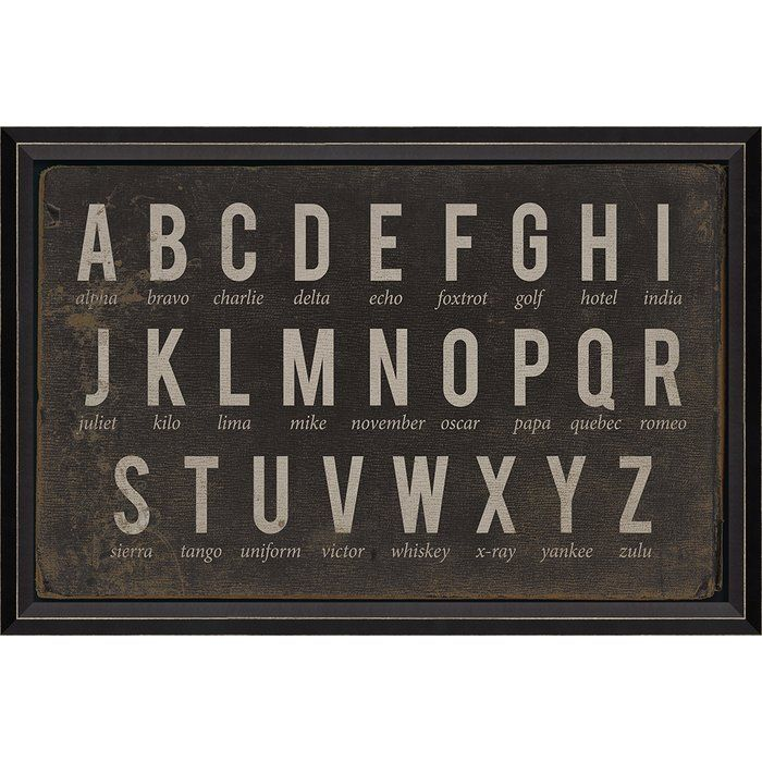 Best  Phonetic Alphabet Ideas On   Morse Code Learn