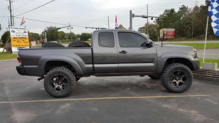 """Fuel Trophy Wheels Tundra >> fuel beast rims 18"""", Toyo open country tires   TRD   Pinterest   Country, Posts and Black rims"""
