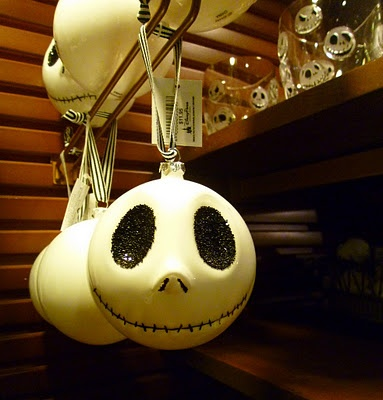 33 best Nightmare Before Christmas images on Pinterest Jack - the nightmare before christmas decorations