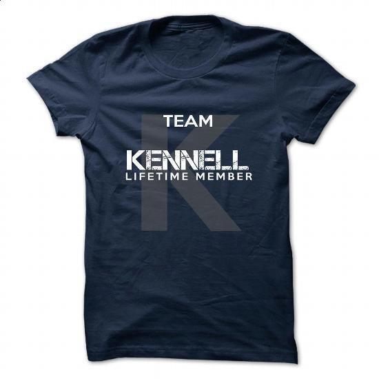 KENNELL - #groomsmen gift #cool shirt. BUY NOW => https://www.sunfrog.com/Camping/KENNELL-109161949-Guys.html?60505