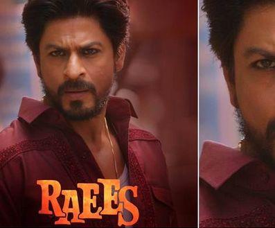 Raees Movie - Raees Full Movie | Raees Movie Download | Raes Movie 2017 | Trailer | Raees Movie Songs | Lyrics | Release Date | Story | Cast | Video