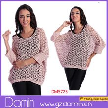 Fashion crochet lady's autumn clothing wool silk cashmere 12gg computer knitted women's wrap cardigan lady sweater Best Buy follow this link http://shopingayo.space