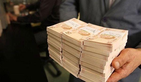 30 Bin TL Hibeli Kosgeb girişimcilik eğitimleri başlıyor