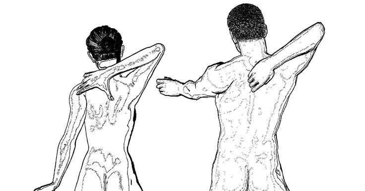 Vamos a ver cuáles son las causas del dolor de espalda y también cómo solucionar esta molestia a través de una tabla de ejercicios muy efectiva.