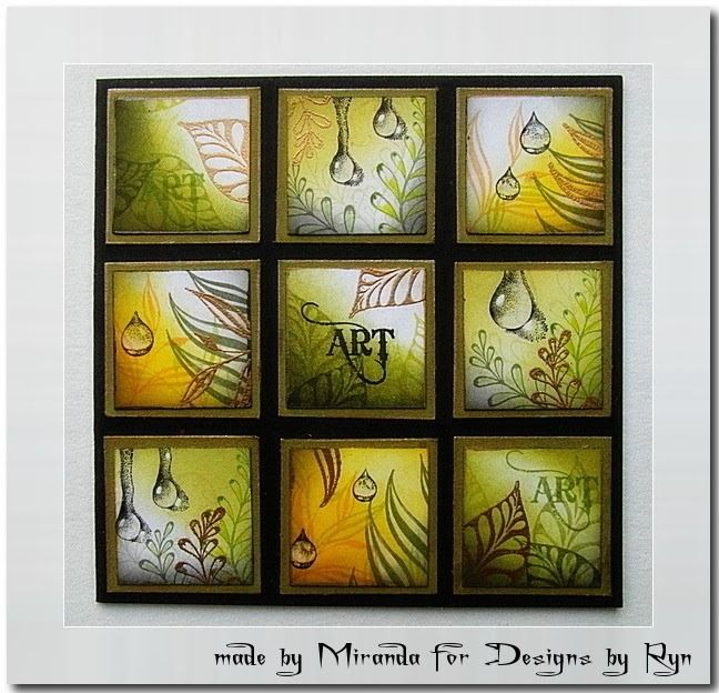 www.miracleartinspirations.blogspot.com