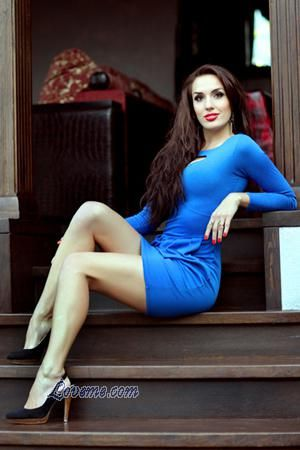 russian brides dating hot livecam