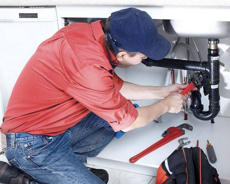 Evolution Plumbing Services provides you more than just the best help for blocked drains Blacktown has to offer. We Provide 24 hr Plumber, Emergency Plumber, Hot Water Blacktown, Plumbers/Plumbing Blacktown, Toilet Repairs Blacktown. For More help Contact Us Today.