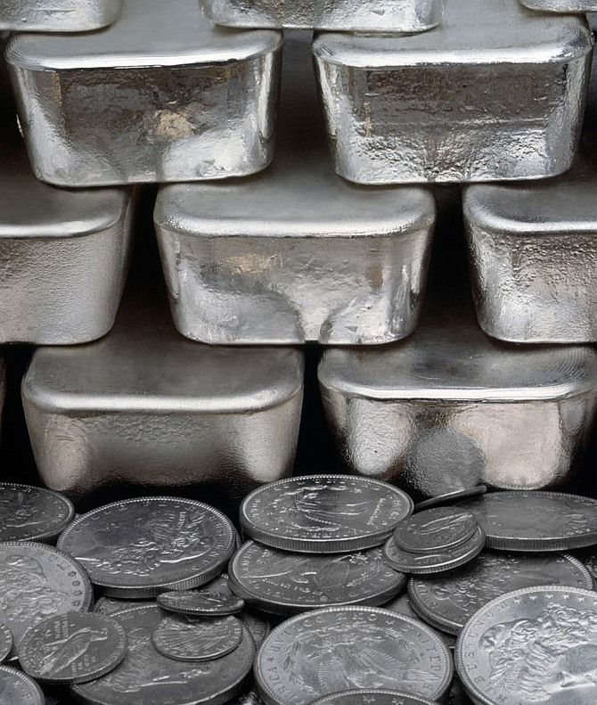 Vizianagaram: 29 kg silver seized  http://www.thehansindia.com/posts/index/2014-04-29/29-kg-silver-seized-93469