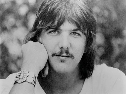 17 Best Ideas About Gram Parsons On Pinterest Keith Richards Musicians And Emmylou Harris