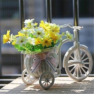 17 mejores ideas sobre bicicletas 2016 en pinterest ...