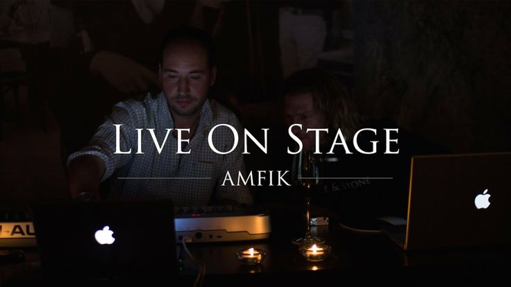 "Our first live performance. We have been invited to play in small venue - Coffee Bar ""AMFIK"" at Trnava's amphitheatre.  website - http://www.appleandstone.com booking - appleandstone@mac.com"