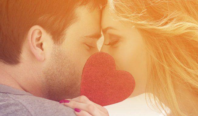 horoscope saint valentin