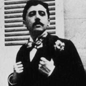 Marcel Proust, un escritor en busca del tiempo perdido.. Citas, frases célebres, biografía, efemérides.