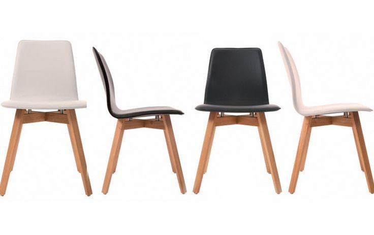 KFF Stühle
