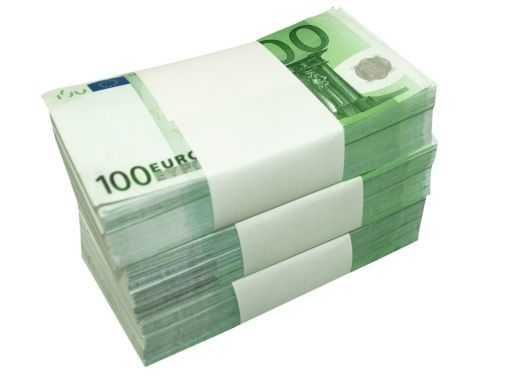 Kiedy zabraknie gotówki - http://allaboutmoney.pl/pozyczki-i-kredyty/kiedy-zabraknie-gotowki/