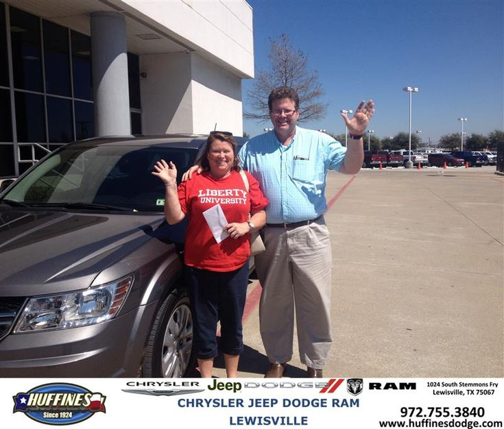#HappyBirthday to Kelly & Joe from Mark Gill at Huffines Chrysler Jeep Dodge Ram Lewisville!  https://deliverymaxx.com/DealerReviews.aspx?DealerCode=XMLJ  #HappyBirthday #HuffinesChryslerJeepDodgeRamLewisville