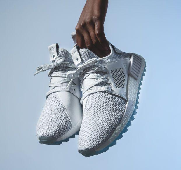 adidas gazelle toddler girls adidas nmd xr1 grey release date