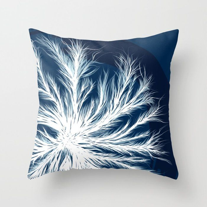 Buy Mycelium In A Petri Dish Throw Pillow By Lumot Worldwide Shipping Available At Society6 Com Just One Of Millions Of High Throw Pillows Pillows Petri Dish