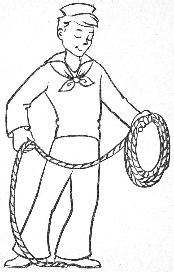 mooshka tots coloring pages - photo#47