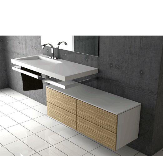 corian sinks images - Google Search