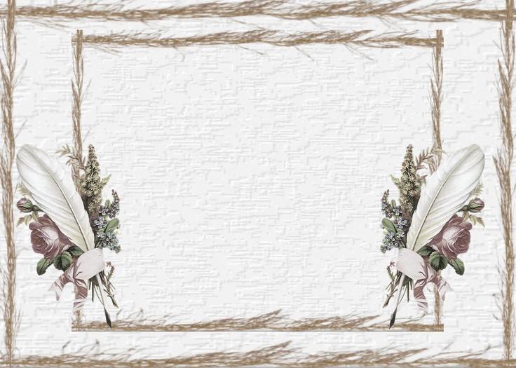 Cute Wallpapers We Heart Plantillas Y Fondos Para Blogger Costurera Vitanje