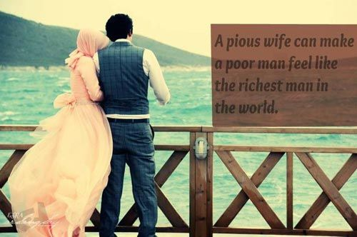 islamic-marriage-quotes-41