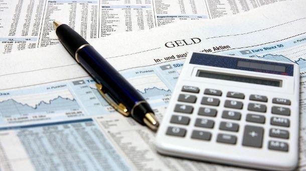 Heizöl-Marktbericht aktuell: Ölpreise steigen an  Heizölpreise mit Aufschlägen - http://ift.tt/2bUxycS