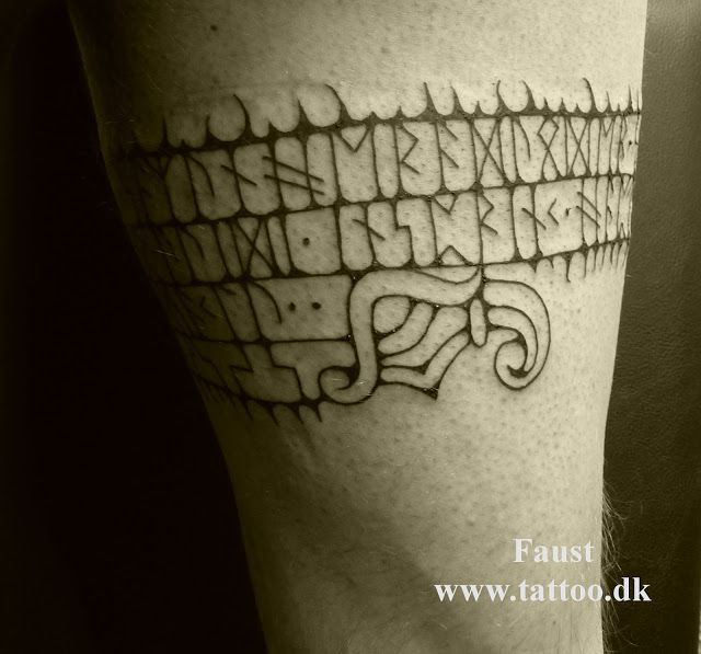 Nordic tattoo tattoo pinterest nordic tattoo and for Ancient scandinavian designs