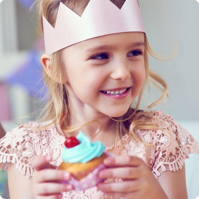 balloonasBlog bietet Dir tolle Tipps rund ums Thema Kindergeburtstag. Bleib auf dem Laufenden und erhalte regelmäßig neue Ideen für Deinen Kindergeburtstag!