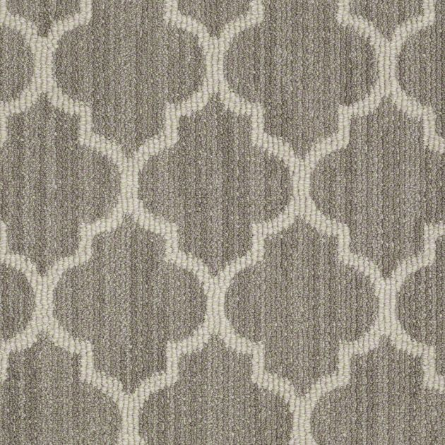 Carpet Taza Z6876 Atmosphere Flooring By Shaw Rugs