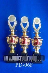 Produsen Piala Trophy Marmer Jual Trophy Piala Penghargaan, Trophy Piala Kristal, Piala Unik, Piala Boneka, Piala Plakat, Sparepart Trophy Piala Plastik Harga Murah