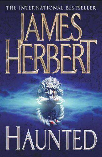 Haunted by James Herbert, http://www.amazon.co.uk/dp/B0050AM5XA/ref=cm_sw_r_pi_dp_H.IXqb06H4ARG
