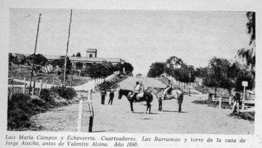 Barrio Belgrano / 9.jpg