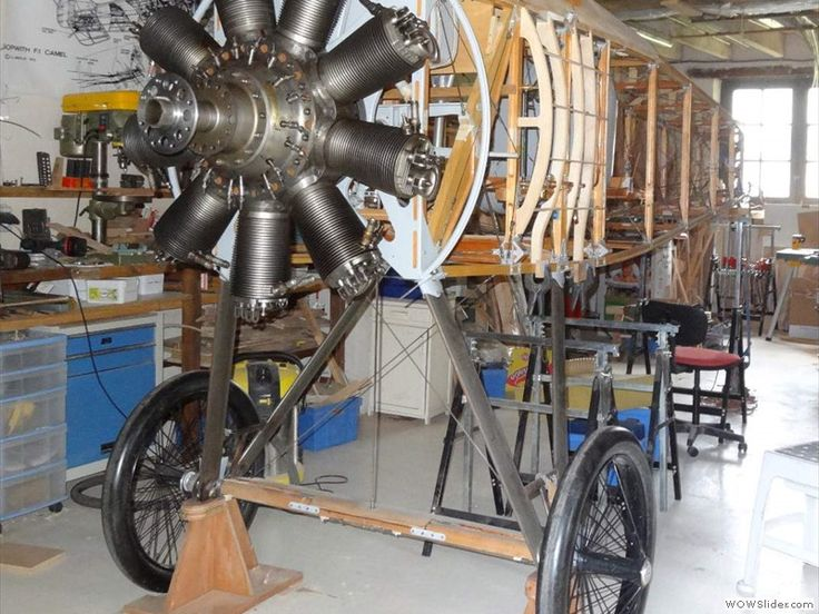 131 Best Images About Sopwith Camel On Pinterest Models