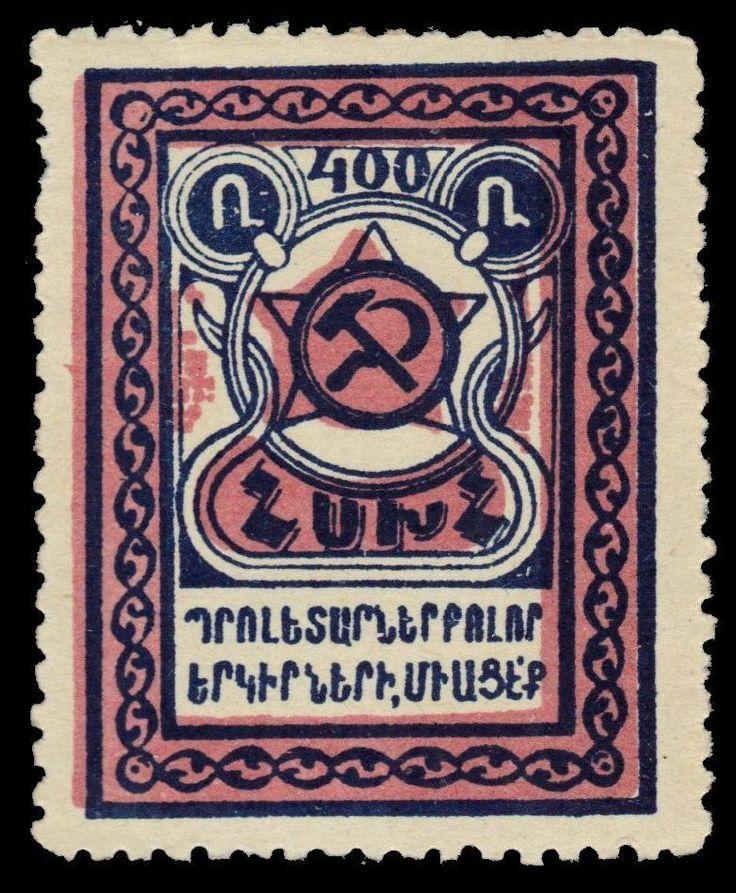 https://i.pinimg.com/736x/b6/27/6c/b6276c0a2ef8decd948f998ad6644d7b--mxn-armenia.jpg