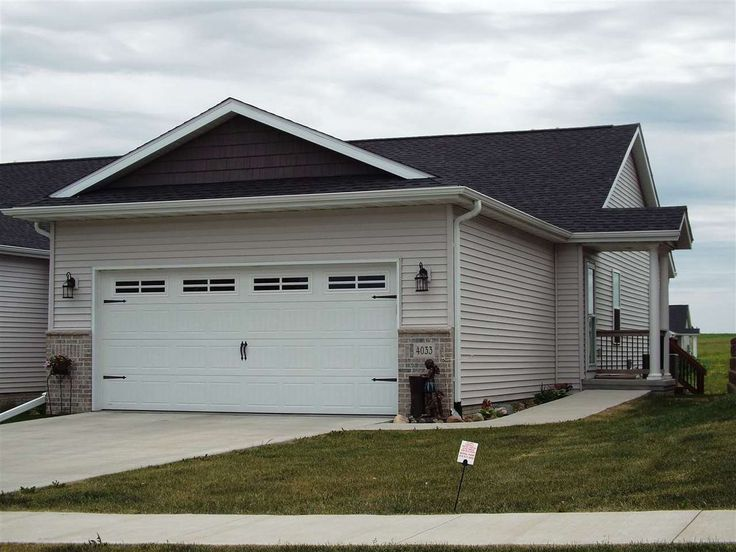 192,500 - Real estate home listing for 4033 Mourning Dove Drive Waterloo IA 50702, MLS #20173189.  Explore local schools, neighborhood info, and Iowa homes for sale.