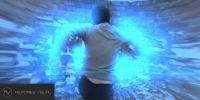 Фрилансер Виктор Стрельцов AlexMTW - Портфолио - Эффективные сайты. Продающие ролики. Оригинальная полиграфия. - сайт, видео, диктор, полиграфия, создание сайтов, видеопрезентации