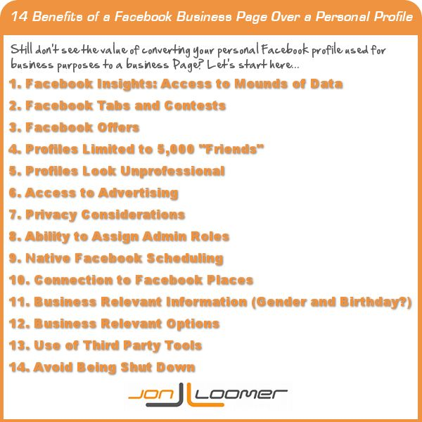 benefits-of-a-facebook-business-page-over-a-personal-profile