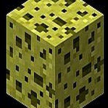 Baixar Minecraft gera muitas dúvidas, não é? Trazemos mais uma maneira eficiente e competente para você fazer o download do ...