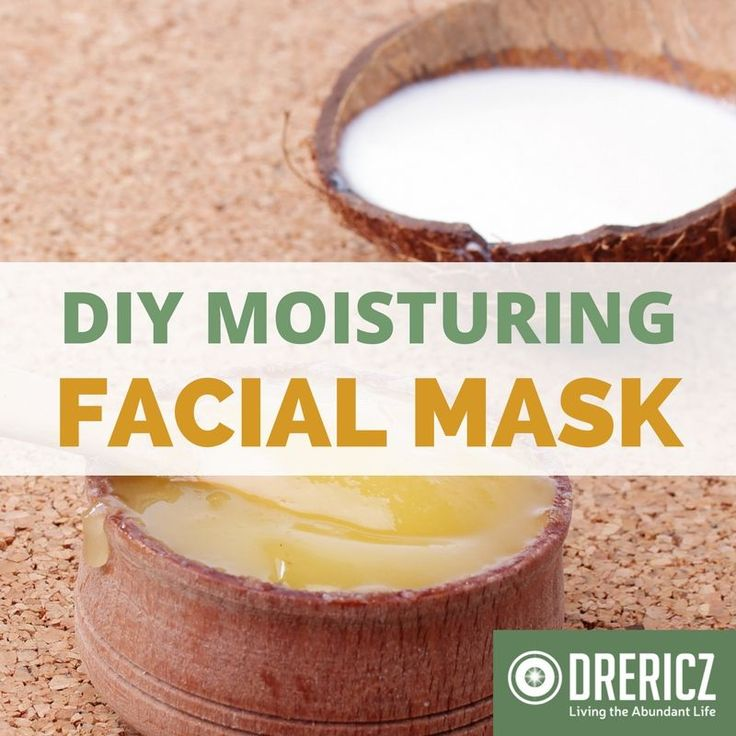 This simple, DIY Facial Mask calls for only three ingredients that you can most likely find in your kitchen. Not only does this face mask serve as a pore cleansing mask, it also has several other skin benefits. The organic coconut oil is a great cleanser – it even removes eye makeup! However, by using …