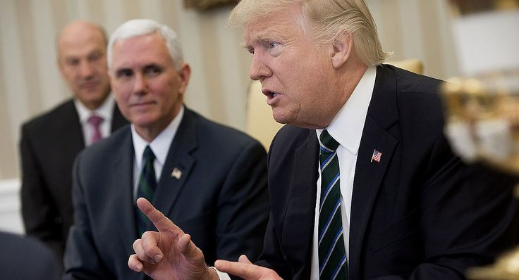 Rep. Robert Aderholt was among a bloc of conservatives threatening to tank the Republican health care plan when President Donald Trump summoned him to the White House on Friday