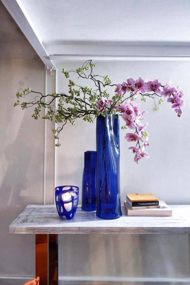 Magnolias De Sia Home Fashion En Trbole Flores Sia En Trbole Www