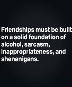 friendship quotes - Google Search                                                                                                                                                                                 More