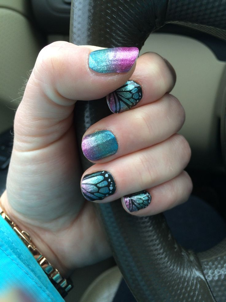 627 best Jamberry! images on Pinterest | Jamberry nail wraps ...