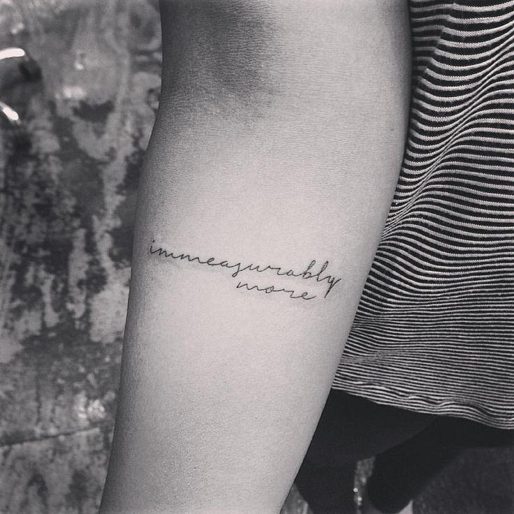 c/s Jon Boy p/v sur Instagram: immeasurably more #hillsongnyc…
