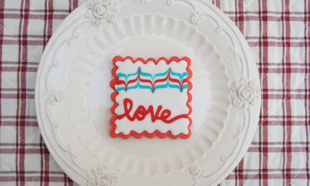 receta de galletas diferente    http://www.concorazondeazucar.com/2013/02/especial-san-valentin-galletas-de.html