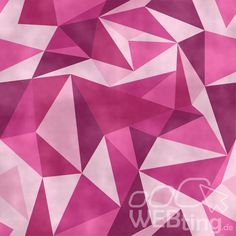 Best 25+ Fliesenaufkleber mosaik ideas on Pinterest | Mosaik ...