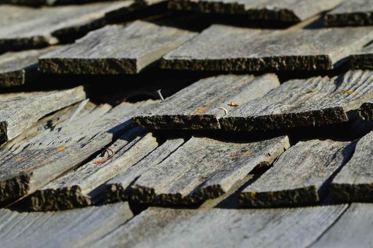 Installing Roof Shingles Over Existing Shingles
